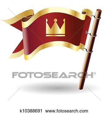 王冠手绘图|王冠手绘图下载|王冠手绘图完整版