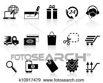 24 个小时, pictogram, 侧面影象, 信用卡, 元素, 全球, 剪刀, 卡车, 发送, 商业, 商店, 因特网, 图标, 图表, 客户服务, 屠夫, 徽章, 怀特, 接口, 描述, 支付, 放大器, 放置, 标签, 标记, 检查, 电子商业, 电话, 盒子, 矢量, 礼物, 笔记本电脑, 符号, 签署, 箭, 经济, 网, 聪明, 袋子, 设计, 购买, 购物券, 车, 钢笔, 钱, 销售, 隔离, 零售, 黑色, 插画,图画,剪贴画,图像,图片,绘图,美术作品, 免版税, k10917479