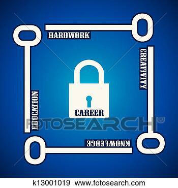ppt配图钥匙_图例、失量图、Powerpoint剪贴画在线钥匙