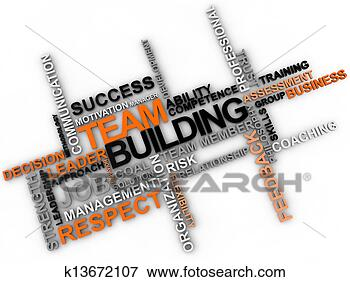 描写建筑物的词语-关于描写建筑物的词语有哪些?