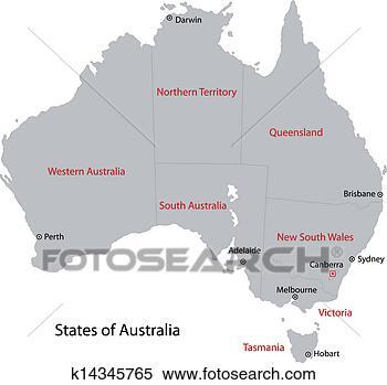 灰色地图背景素材