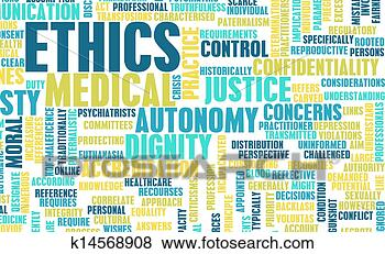 伦理学与现代生活_伦理学答问补宗教性英雄