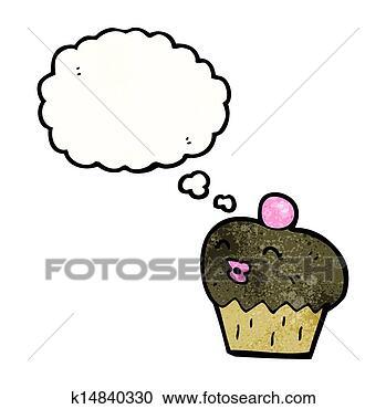 - 巧克力粉饼