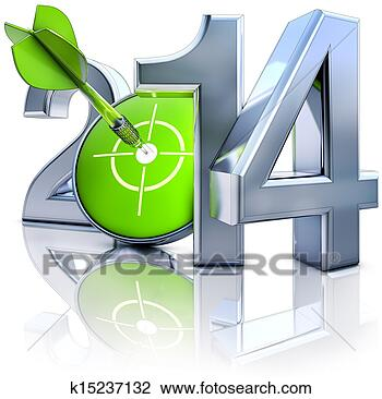 Clip Art of goal 2014 k15237132 - Search Clipart, Illustration Posters ...