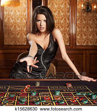 Секс казино