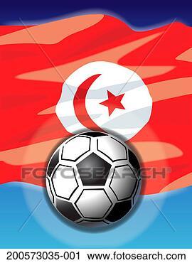 soccer-ball-tunisian_~200573035-001.jpg