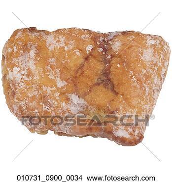http://comps.fotosearch.com/comp/DNV/DNV191/dutchie-doughnut_~010731_0900_0034.jpg