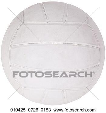 特, 真皮, 排球 010425 0726 0153 搜索图象 海报 照片 图片及剪贴