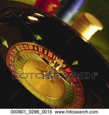 Tropicana Casino Atlantic City Nj Flamingo Casino Las Vegas
