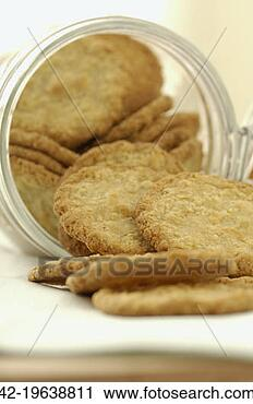 Stock Photography - Sugar cookies. Fotosearch - Search Stock Photos ...