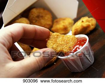[Image: dipping-chicken-nugget_~903096.jpg]
