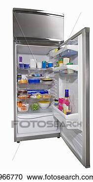 Trucs et Astuces Nourriture-refrigerateur_~966770