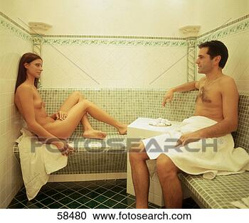 rådgiving par