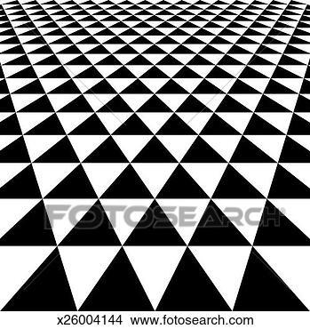 Stock photography search 23 1 million stock photos for Geometric illusion art