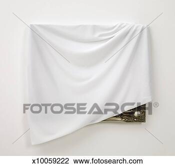 white-cloth-draped_~x10059222.jpg