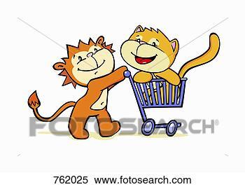 http://comps.fotosearch.com/comp/FSP/FSP602/dessin-anime-tigre_~762025.jpg