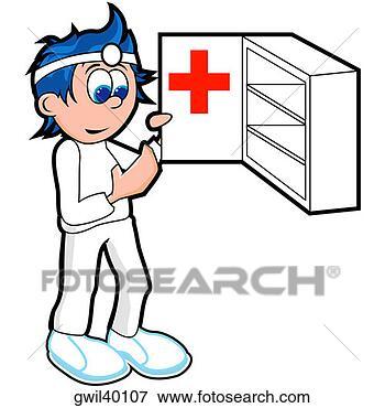Internet = Drogue - Page 2 Docteur-ouverture-premier_~gwil40107