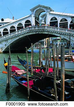 فينيسيا  مدينة الحب و الرومانسية F0001905.jpg