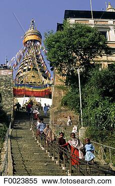 mathura stupa doris weiner