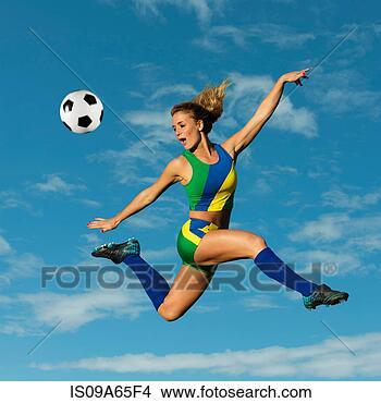 在空中飞行的足球只受到地球对它的重力和空气