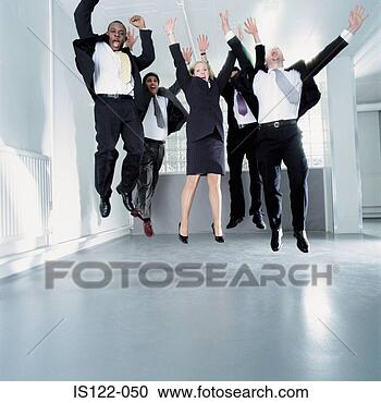 http://comps.fotosearch.com/comp/IGS/IGS256/celebrating-business-people_~IS122-050.jpg