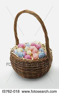 Αποθήκη Φωτογραφίας - καλαθοσφαίριση,πόσχα, αυγά. fotosearch-αναζήτηση φωτογραφικώνεικόνων και φωτογραφιώνκλιπ αρτ