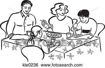 Dining likewise Plate 20clipart 20dining as well I0000d3F2OFDVE4k likewise Cartoon Dining Table as well The Big Picture. on breakfast table and chairs