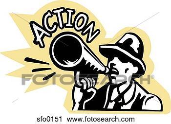 stock photography search 23 1 million stock photos auction clip art active clip art