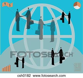 فن التفاوض !!! Picture-businessmen-shaking_~csh0182