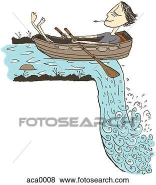 Pasa la imagen - Página 3 Relajante-fila-barco_~aca0008