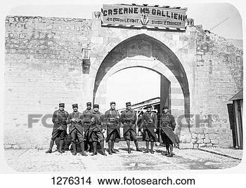Fotos French-foreign-legion_~1276314