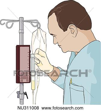 comment soigner la bronchite asthmatiforme