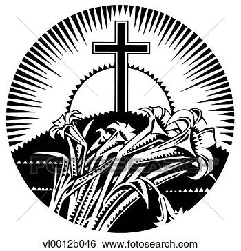 Animated Clipart And Cross