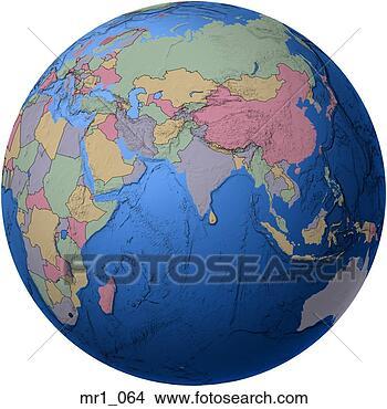 世界地图印度尼西亚_西半部的大部分属于印度尼西亚飞地除外