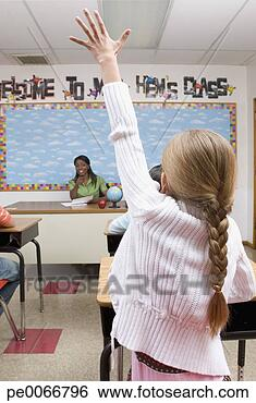 http://comps.fotosearch.com/comp/OJO/OJO212/girl-raising-hand_~pe0066796.jpg