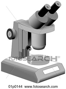 Ηλεκτρόνιο μικροσκόπιο δείτε γραφικό
