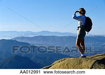 http://comps.fotosearch.com/comp/PDS/PDS070/woman-looking-over_~AA012991.jpg