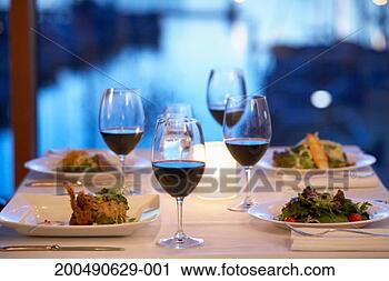 Kafeneja & Cajtorja e Forumit !! - Faqe 4 Rosso-vino-antipasti_~200490629-001