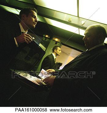 successful businessman storiesppt