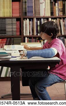 中国的孩子太累了 - qingyin - qingyin56 的博客