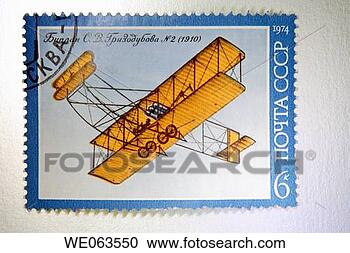 Stock Photography - postage stamp.  fotosearch - search  stock photos,  pictures, wall  murals, images,  and photo clipart