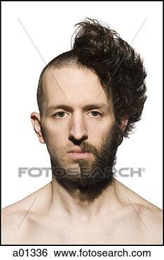 Funny Hair Event Haircut Walmart Head Thin Fashion And Beauty