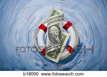 Arquivo de Fotografias - dinheiro, vida,  poupador. fotosearch  - busca de fotos,  imagens e clipart