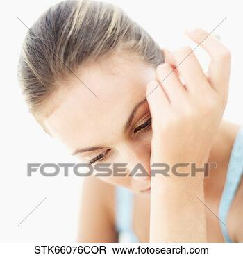 Stock Photo - close-up of a 