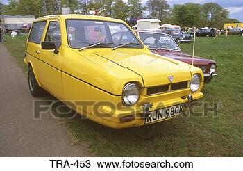 http://comps.fotosearch.com/comp/SIX/SIX012/yellow-reliant-robin_~TRA-453.jpg