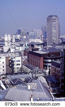 富丽堂皇-商业, 地区, cityscape, 城市, 建筑学图片