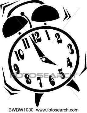 """Humour thèmes """"les évangiles"""" - Page 2 Horloge_~BWBW1030"""
