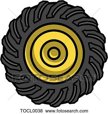 tracteur-pneu_~TOCL0038.jpg