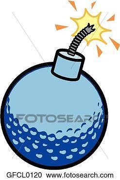 golf-balle-bombe_~GFCL0120.jpg