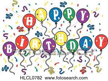 HAROLD Y WILLIAM....FELIZ CUMPLEAÑOS Feliz-cumpleanos-ballons_~HLCL0782